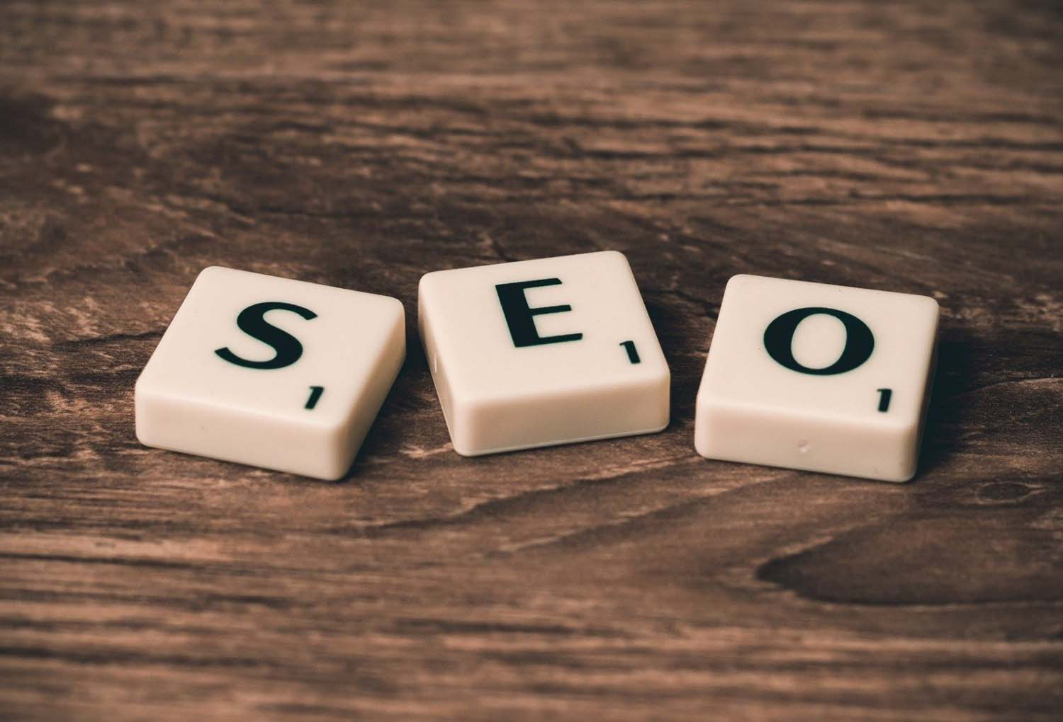 How Important Are Keywords For Websites? Experts' Guide
